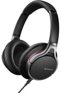 Sony MDR-10RDC Premium Noise Canceling Headphones