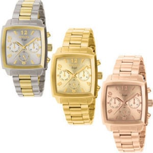 Invicta Lady Angel Women's Watch