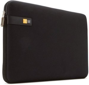 Select Laptop Cases