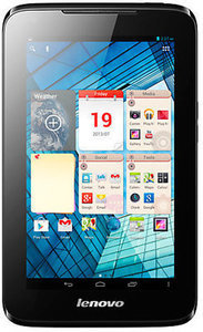 "Lenovo IdeaTab A1000L 7"" Tablet"
