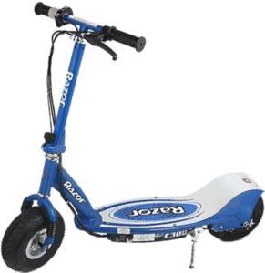 Razor E300 Scooter