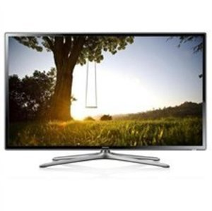 "Samsung UN55F6300 55"" 1080p 120Hz Slim Smart LED HDTV"
