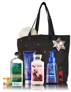 2013 VIP Bag for $20 w/ $40+ Purchase