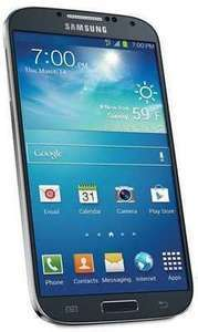 Sprint Samsung Galaxy 4 Smartphone w/ 2yr Activation