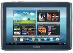 "Samsung Galaxy Note 10.1"" Tablet"