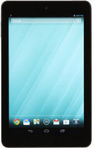 Dell Venue 8 16GB Tablet