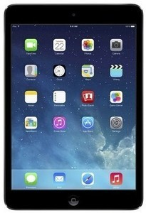 Apple iPad Mini 16GB with Retina Display