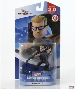 Disney Infinity Marvel Super Heroes - Hawkeye