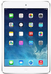 iPad Mini 32GB w/ Retina Display