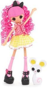 Lalaloopsy Girls Dolls