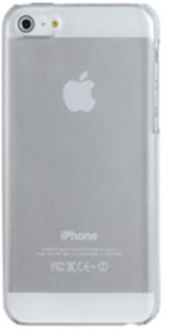PointMobl Snap-On Case (iPhone 5c)