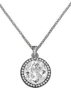 Belk Silverworks Jewelry