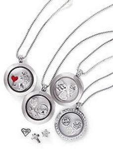 Entire Stock Belk Silverworks Jewelry