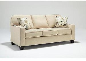 Best Hyde Park Sofa