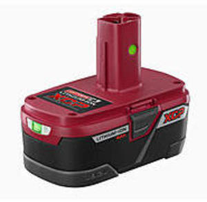 Craftsman C3 19.2-Volt XCP High Capacity Lithium-Ion Battery Pack