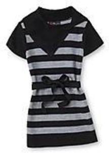 Fashion Separates for Girls 7-16