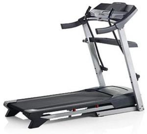 Exercise Equipment Black Friday 2014 Deals