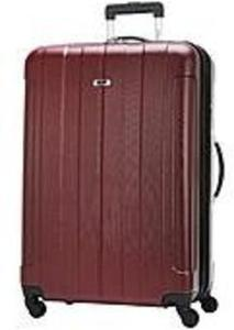 Skyway Arcadia Hardside or Softside Luggage