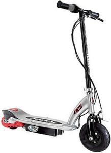 Razor E-125 Electric Scooter