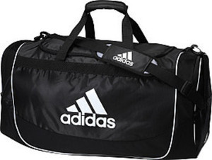 Entire Stock of Nike and adidas Duffel Bags and Sackpacks