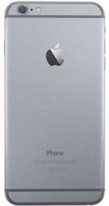 iPhone 6 128GB w/ 2 yr. Contract