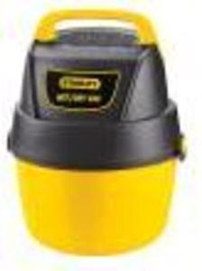Stanley 1 Gallon Wet/Dry Vacuum Port Hangup (After Rebate)
