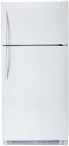 Kenmore 18.2 cu. ft. Refrigerator