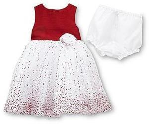 Holiday Editions Girls and Baby Dresses