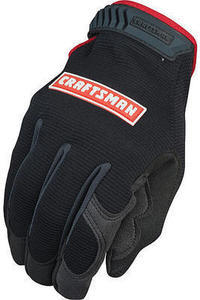 Craftsman Mechanics Glove