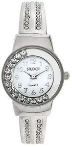 Ladies' Bangle Watches