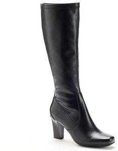 Women's Dress & Casual Boots