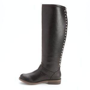 Dress & Casual Juniors' Boots