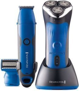 Remington Lithium Wet/Dry Shaver (After Rebate)