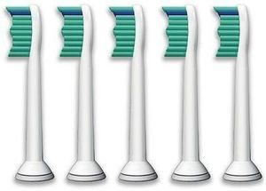 Sonicare SimplyClean 5-Pack Replacement Brush Heads (After Rebate)