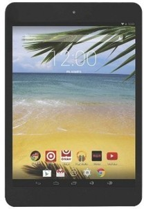 """Apollo 8"""" 1 GB RAM 1.4 GHz Android Tablet  (RCT6573W23)"""