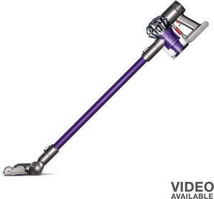 Dyson DC59 Animal Digital Slim Vacuum