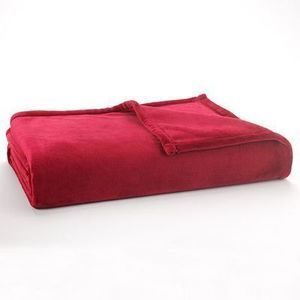 The Big One Super Soft Plush Blanket (Any Size)