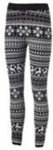 All SO Juniors' Sweater Leggings