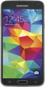 Samsung Galaxy S 5 w/2yr Contract