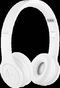 Beats by Dr. Dre - Beats Solo HD On-Ear Headphones
