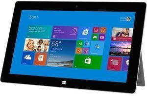All Surface 2