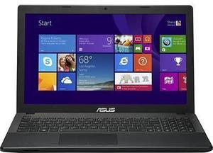 "Asus 15.6"" Laptop w/ Core i3, 4GB Mem & 500GB HDD"