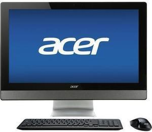 "Acer Aspire 23"" 8GB Memory 1TB Hard Drive All-in-One Computer"