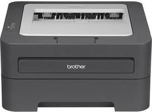 Brother Black-and-White Laser Printer