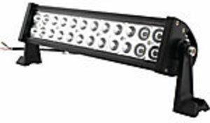 Traveller 72W LED Light Bar