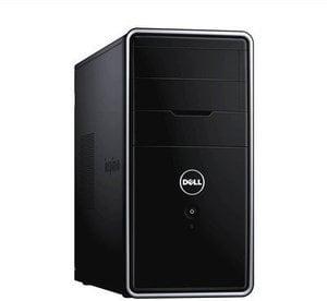 Dell Inspiron Desktop w/ Intel Core i5, 8GB Mem + 1TB HDD