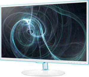 """Samsung 27"""" LED Monitor"""