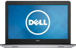 "Dell Inspiron 15 500 15.6"" Touchscreen Laptop w/ 8GB RAM & 1TB HD"