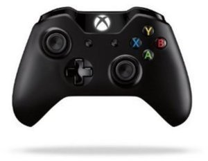 Xbox One Controller