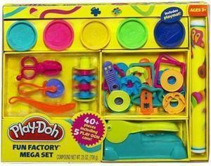 Toys Music Amp Art Black Friday 2014 Deals